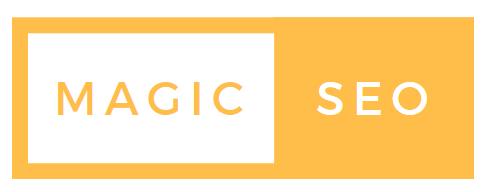 MAGICSEO.NET